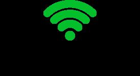 CEFI Virtual